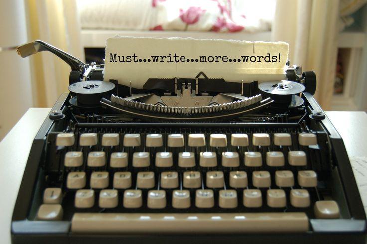Typewriter-Announcement-2