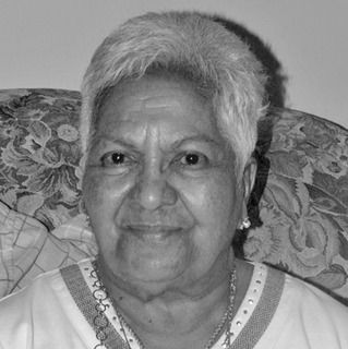 Suganthy (Sue) Sam - Obituaries - London, ON - Your Life Moments