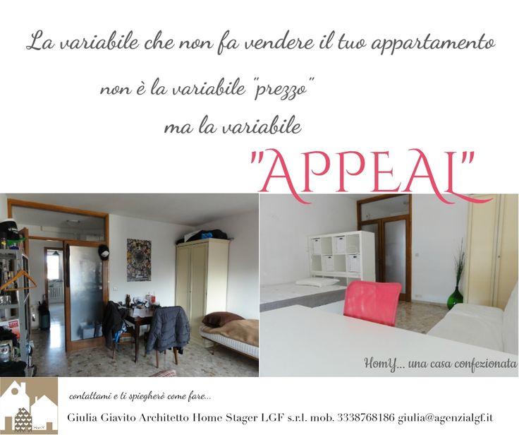https://www.immobiliaredaprivato.it/archivio-professionisti/lgf-s-r-l-di-giulia-giavito-architetto-home-stager/
