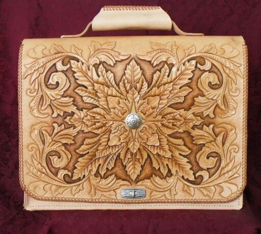 Images about carved leather on pinterest