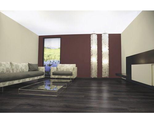 Die besten 25+ Laminat kaufen Ideen auf Pinterest Laminat - laminat wohnzimmer modern