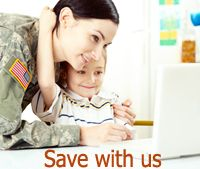 Get Cheap Auto Insurance for Veterans Military Get military discount on auto and home insurance, save on cheaper quotes from top rated insurer. Check out the best rates for retired and veterans. #autoinsuranceforveteransmilitary   #militarydiscountcarinsurance #carinsurance #veteransmilitary