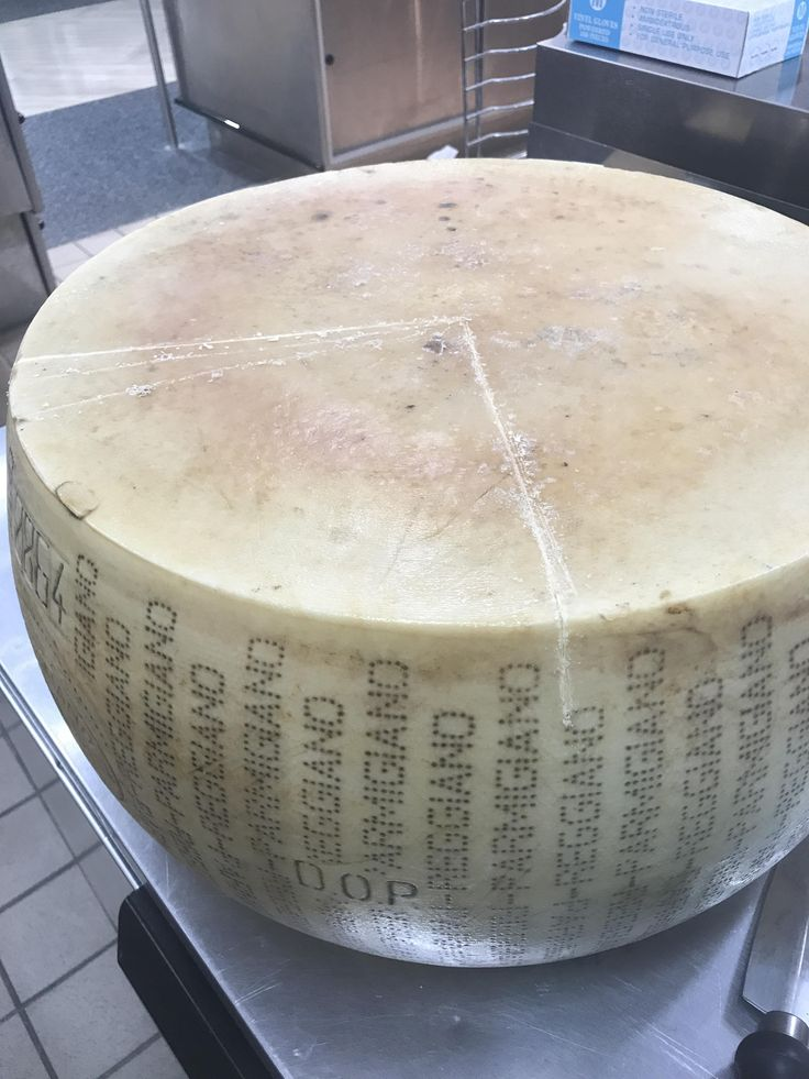Parmesan Reggiano Rollercoaster of Emotions #cheese #food #recipe #cook #foodporn #healthy #yummy