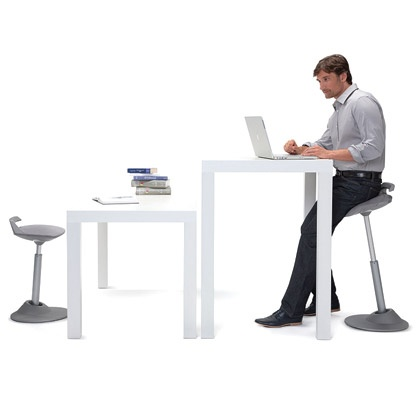 30 Best Images About Home Office Alternative Seating On