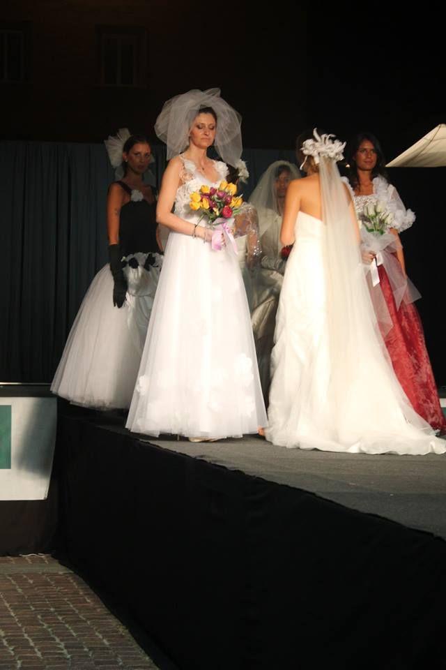 finale tutte le ragazze collezione la sposa vanitosa 2015