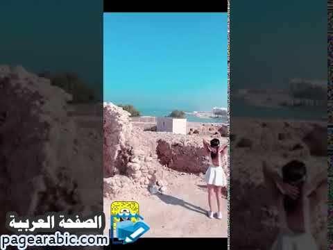 فيديو فضيحة فوز العتيبي صور فوز العتيبي ويكيبيديا Nature Natural Landmarks Mount Rushmore