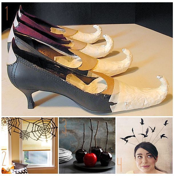 Happy Halloween Tips On Home Decoration 1: 69 Best Costumes Images On Pinterest