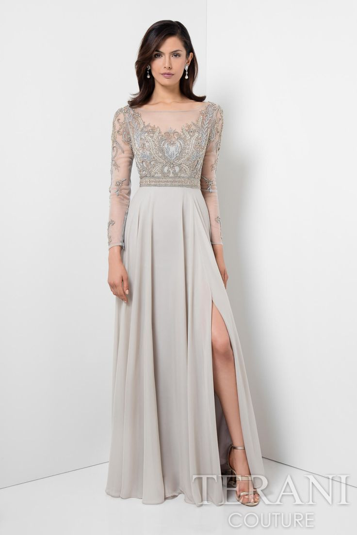 200 best Perfect 4 Prom images on Pinterest | Classy dress, Evening ...