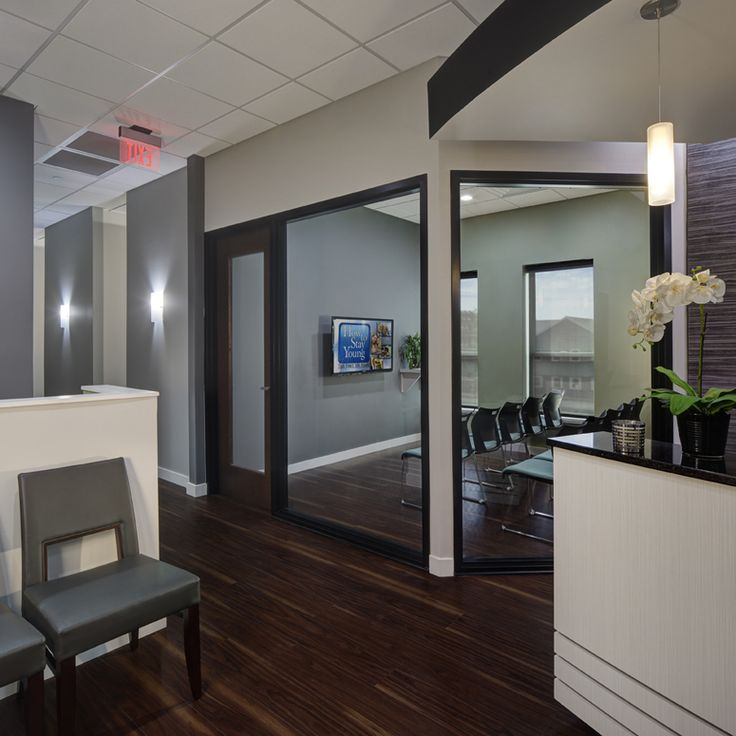 Small Business Office Design Ideas: Best 25+ Chiropractic Office Decor Ideas On Pinterest