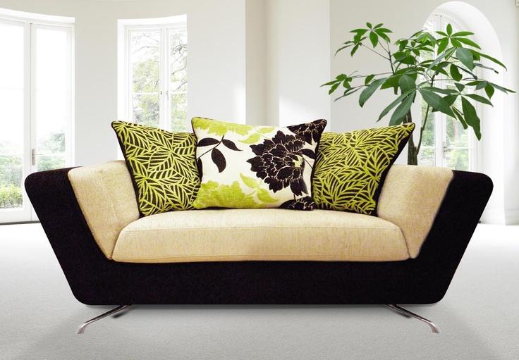 Awesome sofa, £799