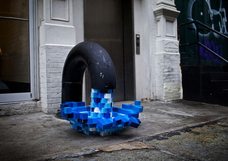 Kello Goeller  http://restreet.altervista.org/pixel-pour-di-kello-goeller/