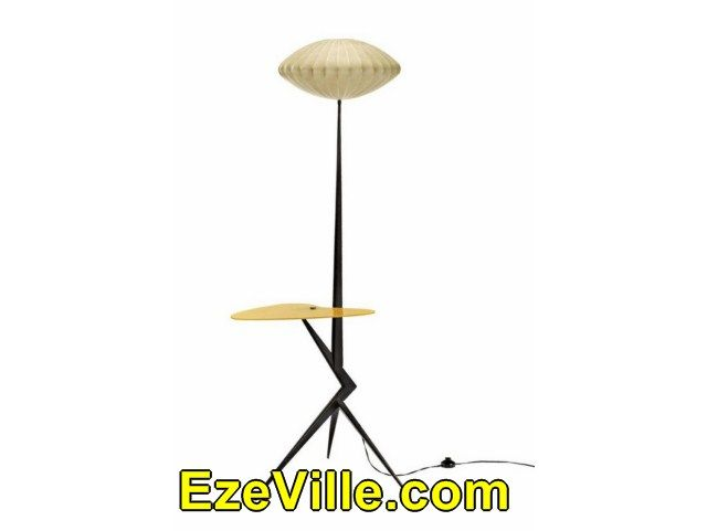 Amazing  Modern Floor Lamps Sale India001