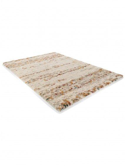 Les 25 meilleures id es de la cat gorie tapis poil long for A poil a la maison