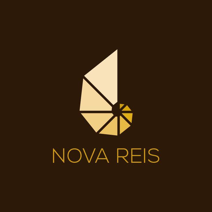 Nova Reis