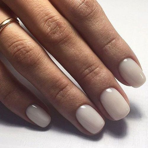 Whether you are painting your nails right now or plan to make your nails pretty …
