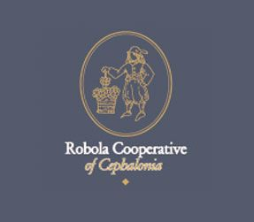 Robola Cooperative of Cephalonia