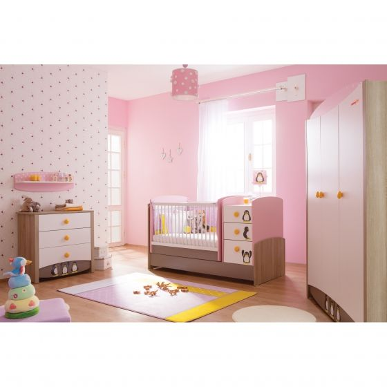 Marvelous Perfect for your new born baby girl