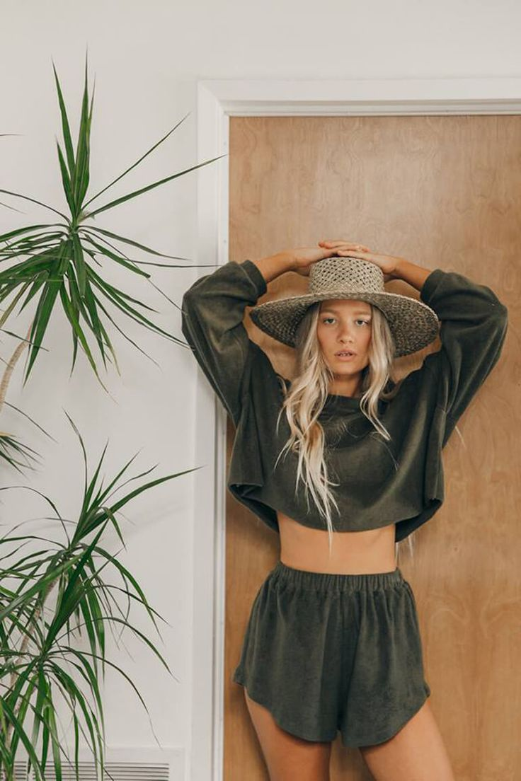Prism Boutique's fall looks feature knit and crochet styles, matching top and bottom sets, gypsy tops, and gorgeous dresses with a touch of sparkle.