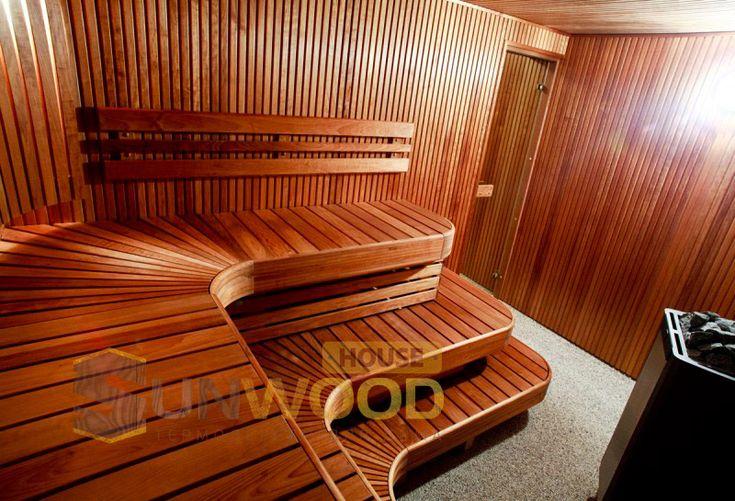 Hotel Serfaus - Finnische Sauna 桑拿 Pinterest Saunas, Löwin - ehemaligen thermalbadern modernen jacuzzi