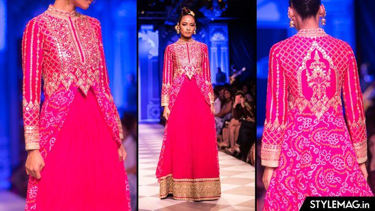 lakme india fashion week 2015 - Google Search