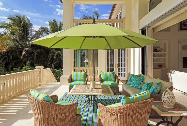 177 Best Images About SUNROOMS PATIOS On Pinterest