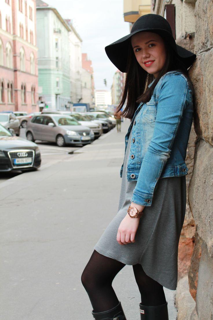 http://fashionfeeds-me.blogspot.hu Brigi