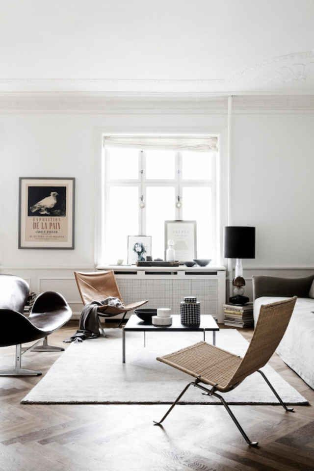 Interior Design Inspiration Images Design Inspiration
