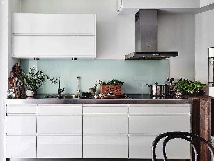 Binnenkijker Joanna Laajisto : 37 best interior & design images on pinterest kitchen decor