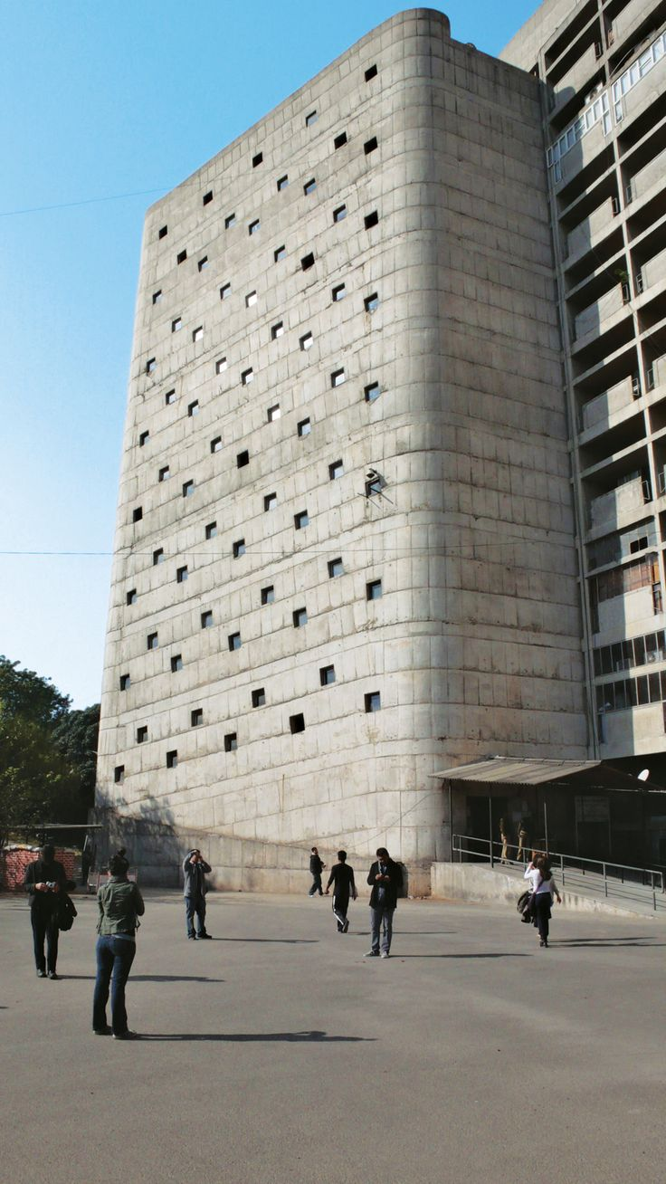 Modern Architecture Of India 1267 best architecture images on pinterest | architects