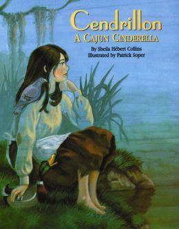 children's books about rosh hashanah