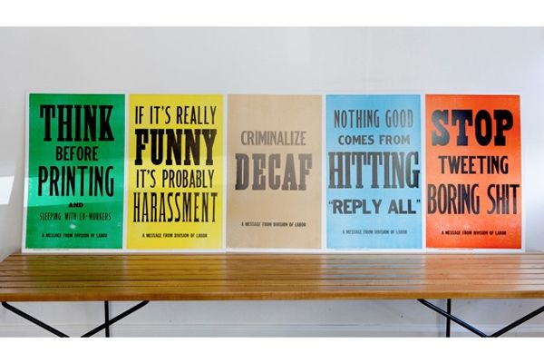 Business rules that need enforcing. lolOffices Humor, Picture-Black Posters, Divi, Work Posters, The Offices, Work Places, Funny Posters, Design, Rules