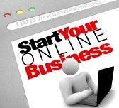 Want The Shortcut to Making Real Money Online? Click Here - internet business #internetbusiness #passiveincome #affiliatemarketing #makemoney #internetmarketing