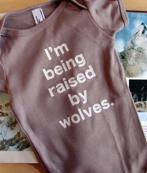 13 Funny Onesies Worth Putting On Your Baby (Especially If You're Geeky)