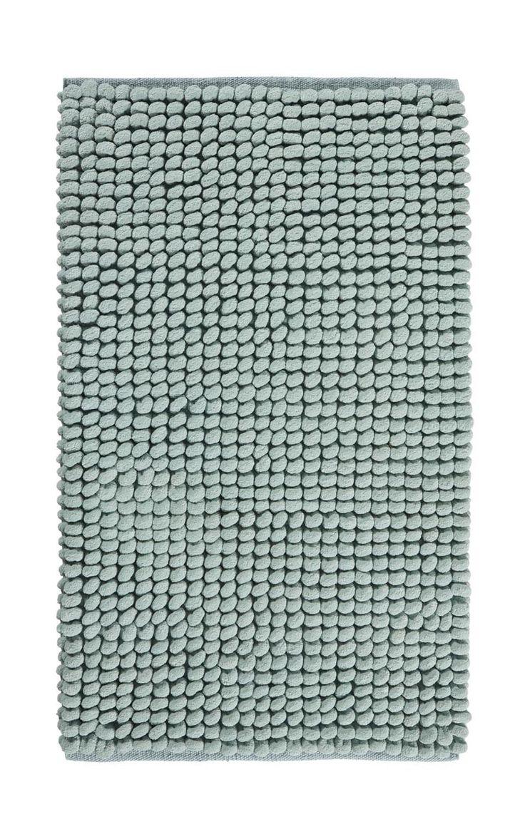 Aquanova badteppich luka mistgreen jpg 750x1200