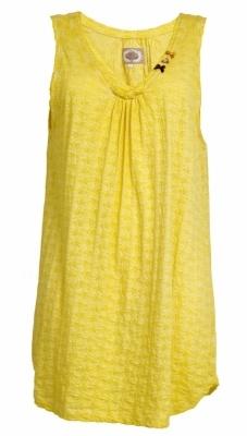 """Gevanter.dk - """"Sweetie"""" kjole fra AVOCA"""