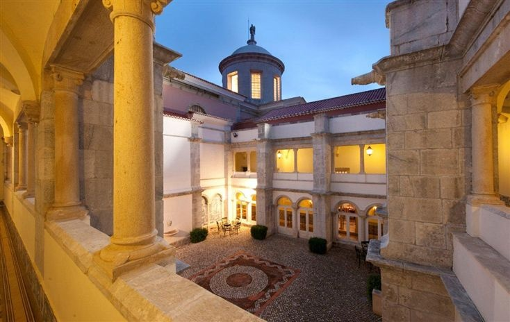 PENHA LONGA(SINTRA) LUXURY AND RELAX NEAR THE CITY