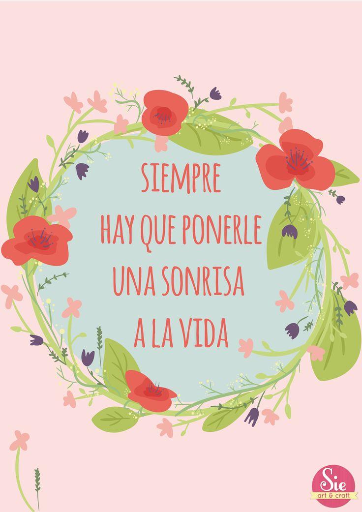 siempre siempre ♥