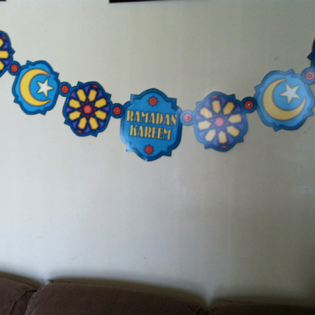 Home Decor Wholesalers Usa: 34 Best Images About Ramadan Home Decor On Pinterest