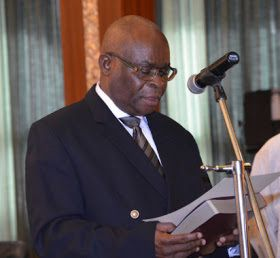 The Biography Of Walter Samuel Nkanu Onnoghen [Age Life Profile History & Net Worth]