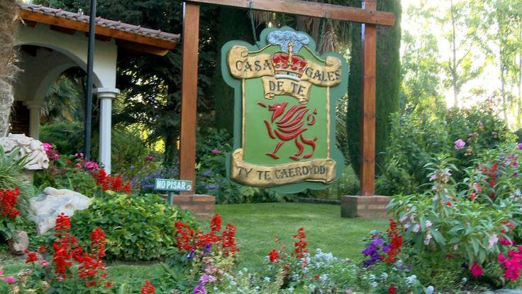 #SantaCruz #PuertoDeseado #Patagonia #Argentina #Viajes #Travel #ArgentinaEsTuMundo #Turismo #Verde #Green #Colour #Colores Más info de viajes por Argentina en www.facebook.com/viajaportupais