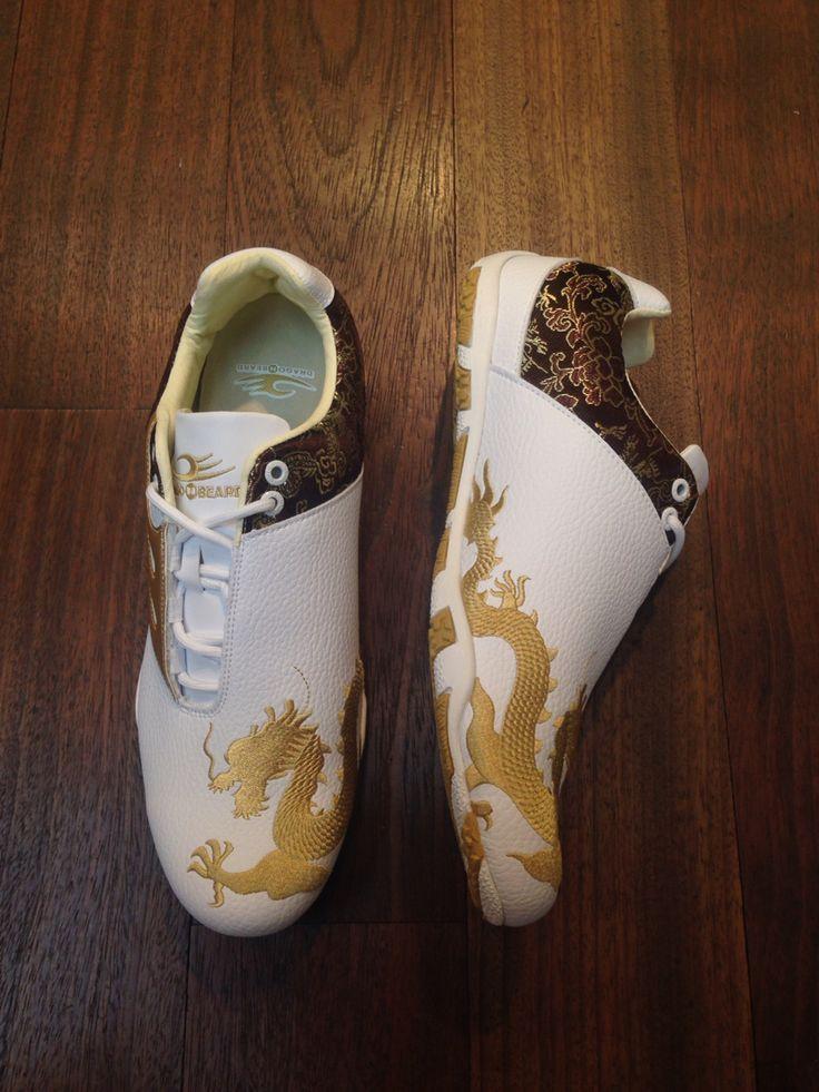 "Japanese sneakers brand ""DRAGON BEARD"" NEW model !!  DB-3902"