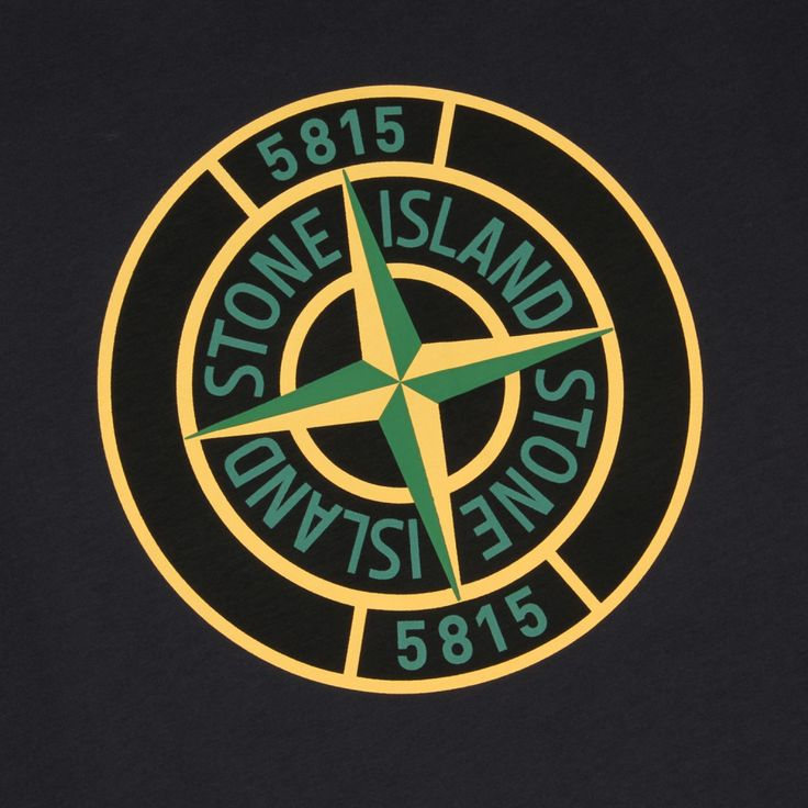 Image result for stone island logo