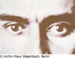 FRANZ KAFKA MUSEUM - Franz Kafka biography
