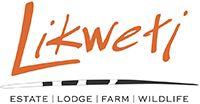 Likweti Lodge