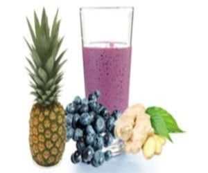 Cancer Fighting Drink