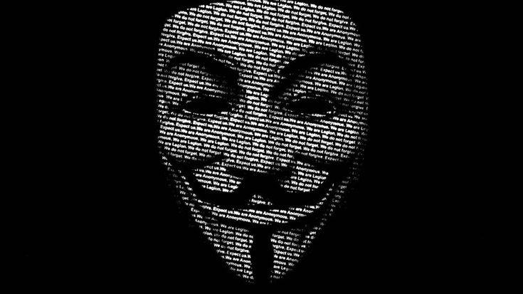 Hacker alla sanità italiana: colpa di un 16enne - È un ragazzo di 16 anni ad essere ritenuto colpevole della campagna #Opsafepharma, lanciata da Anonymous. Il risultato: attacchi hacker alla sanità italiana. - Read full story here: http://www.fashiontimes.it/2016/03/hacker-sanita-italiana-colpa-16enne/
