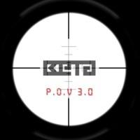 $$$ POV BISHES 3WHATDIRT $$$ BeTa vs. The Partysquad & The Death Set w Diplo - POV 3.0 by BeTa Testing on SoundCloud