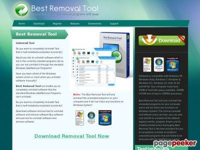 nice #Best Removal Tool - Uninstall Tool,Uninstall Software and Remove Software with Software Uninstall tool