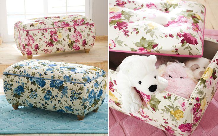 #flora #decoration #dekorasyon #genc #oda  #beyaz #mavi #mavioda #beyazoda #klasik #white #blueroom #whiteroom #pembe #blue #room #oda #bedroom