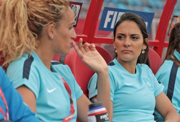 Carnets de bord du Mondial 2015 : les Bleues au jour le jour